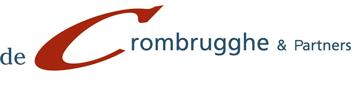 de Crombrugghe and Partners