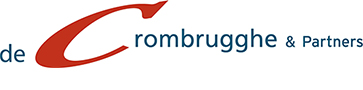 de Crombrugghe and Partners